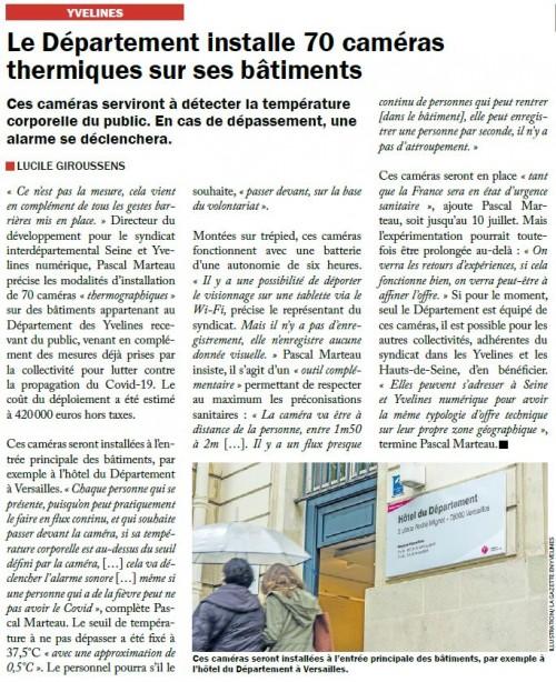 Gazette-des-Yvelines-170620-Le-Departement-des-Yvelines-installe-70-cameras-thermiques48015a452594444f.jpg