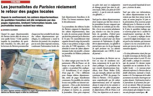 Gazette-des-Yvelines-170620-Le-Parisien-sans-cahiers-departementaux.jpg