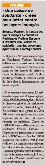 Gazette-des-Yvelines-170620-caisse-solidaire-Les-Residences.jpg