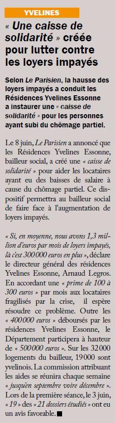 Gazette-des-Yvelines-170620-caisse-solidaire-Les-Residencesc35522ee54ee567b.jpg