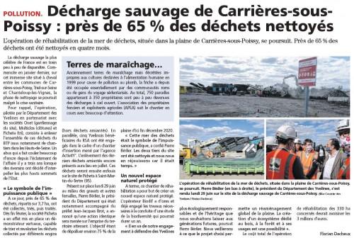 Courrier-des-Yvelines-080720-Decharge-sauvage.jpg