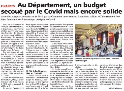Courrier-des-Yvelines-080720-Departement-une-budget-secoue-par-le-Covid-mais-encore-solide.jpg
