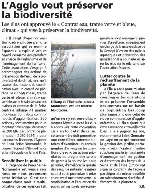 Courrier-des-Yvelines-080720-Lagglo-veut-preserver-la-biodiversite.jpg