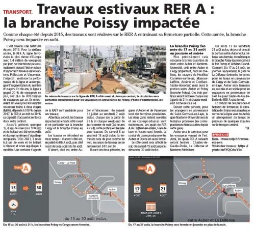 Courrier-des-Yvelines-080720-Travaux-estivaux-RER-A.jpg