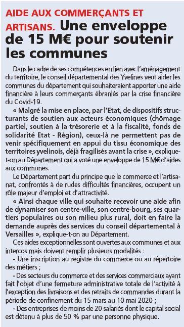 Courrier-des-Yvelines-080720-Une-enveloppe-de-15M-pour-soutenir-les-communes.jpg