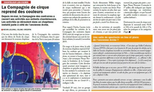 Gazette-des-Yvelines-080720-La-Compagnie-de-cirque-reprend-des-couleurs.jpg