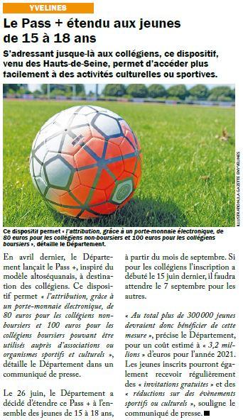 Gazette-des-Yvelines-080720-Pass-.jpg