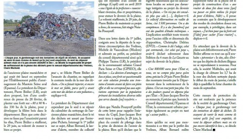 Gazette-des-Yvelines-080720-Plaine-des-dechets-22.jpg