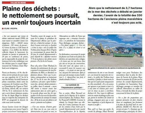 Gazette-des-Yvelines-080720-Plaine-des-dechets.jpg