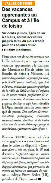 Gazette-des-Yvelines-080720-vallee-de-seine-vacances-apprenantes.jpg
