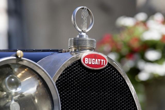 Service client Bugatti - Sur la magie de la marque 10_guy-caquelin_type-43-grand-sport