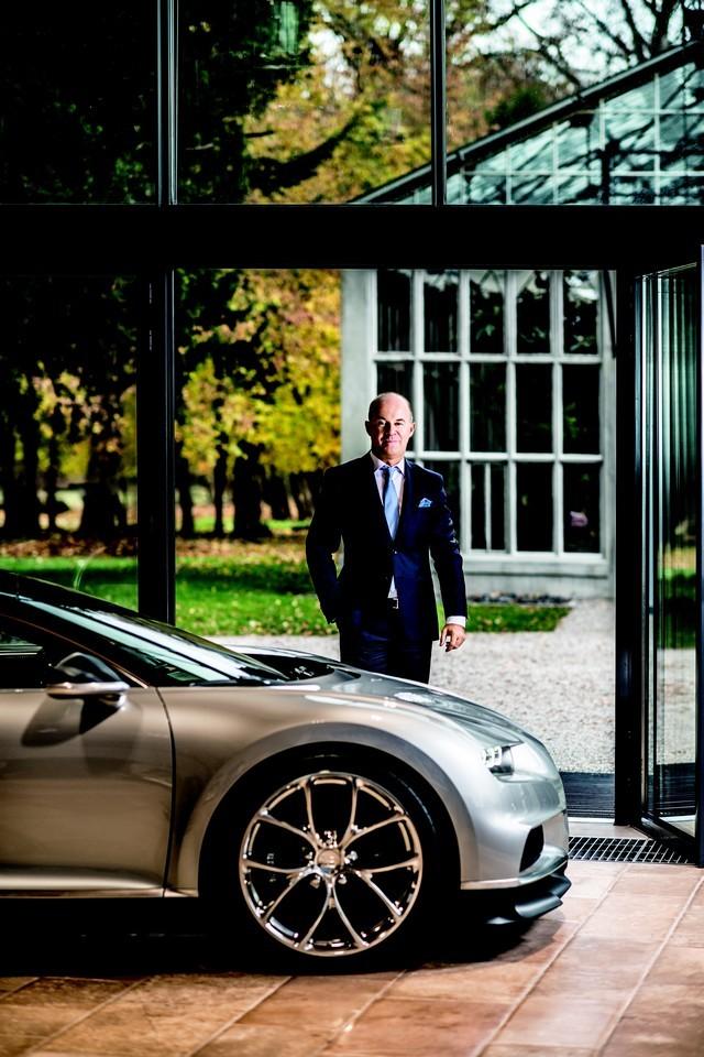 Service client Bugatti - Sur la magie de la marque 11_guy-caquelin