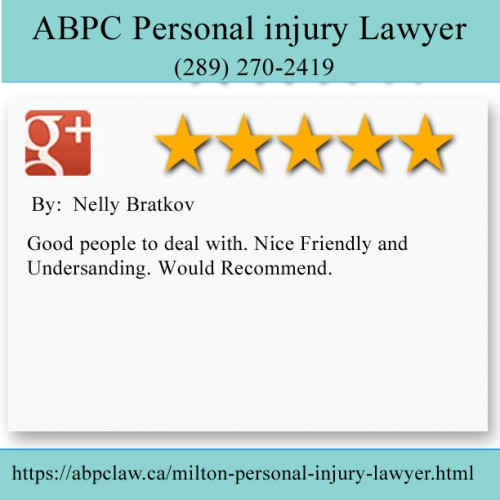ABPC-Personal-injury-Lawyer-Milton-1.jpg