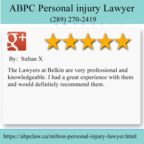 ABPC-Personal-injury-Lawyer-Milton-3.jpg