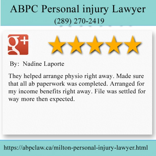 ABPC-Personal-injury-Lawyer-Milton-4.jpg