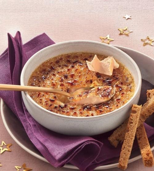 creme-brulee-au-foie-gras.jpg