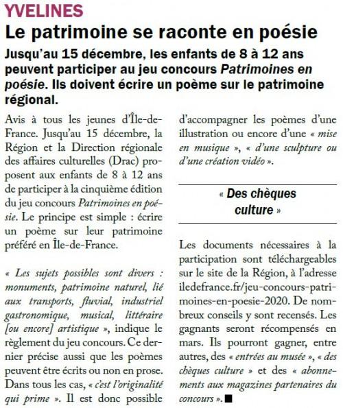 La-Gazette-des-Yvelines-251120-le-patrimoine-se-raconte-en-poesie.jpg