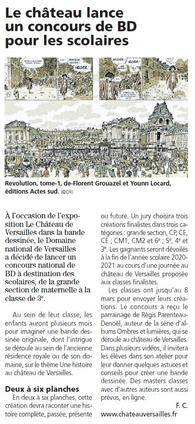 courrier-des-Yvelines-261120-concours-national-de-BD-lance-par-le-Chateau-de-Versailles.jpg