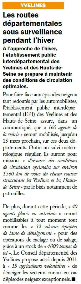 courrier-des-Yvelines-261120-les-routes-departementales-sous-surveillance-pendant-lhiver.jpg