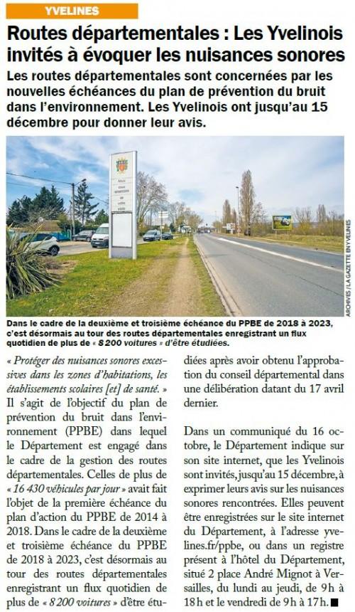courrier-des-Yvelines-261120-routes-departementales-les-yvelinois-invites-a-evoquer-les-nuisances-sonores.jpg