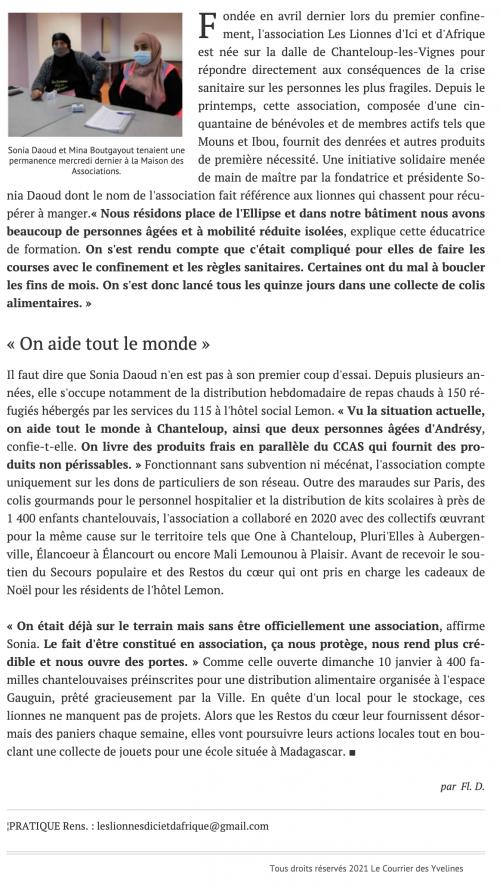 Les-Lionnes-dici-et-dAfrique-aux-petits-soins-pour-les-personnes-isolees.png