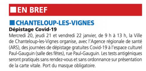 Le-Courrier-des-Yvelines_200121_Chanteloup-les-Vignes-Tests-Covid-19.png
