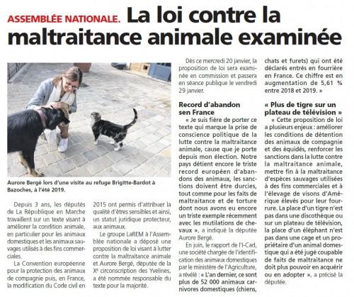 Le-Courrier-des-Yvelines_Assemblee-nationale-La-loi-contre-la-maltraitance-examinee_200121.jpg