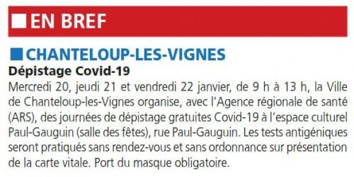 Le-Courrier-des-Yvelines_Chanteloup-les-Vignes-Tests-Covid-19_200121.jpg