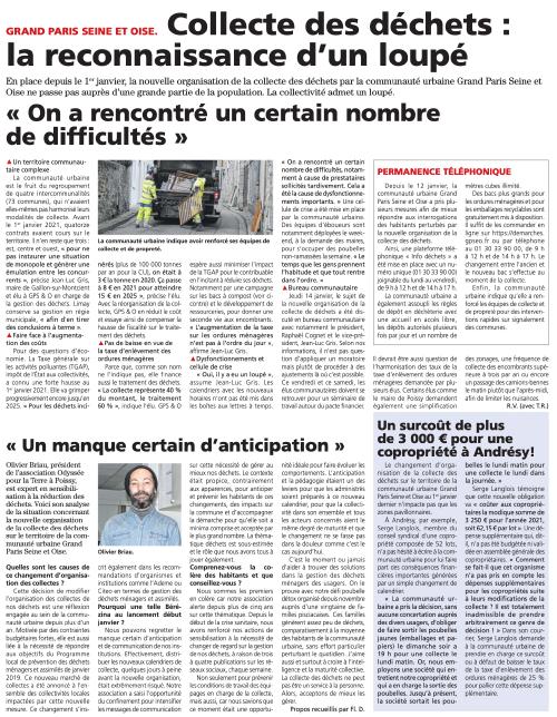Le-Courrier-des-Yvelines_GPSEO-Collecte-des-dechets-la-reconnaissance-dun-loupe_200121.png