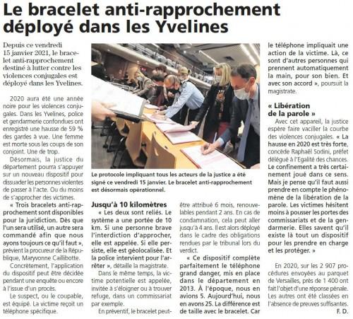 Le-Courrier-des-Yvelines_Violences-conjugales-Le-bracelet-anti-rapprochement-deploye-dans-les-Yvelines_200121.jpg