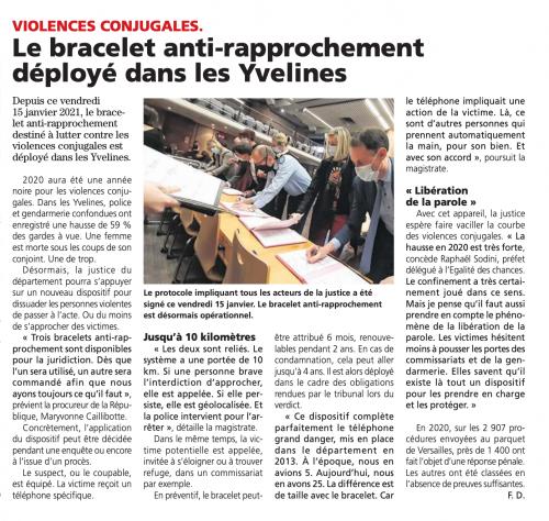 Le-Courrier-des-Yvelines_Violences-conjugales-Le-bracelet-anti-rapprochement-deploye-dans-les-Yvelines_200121.png