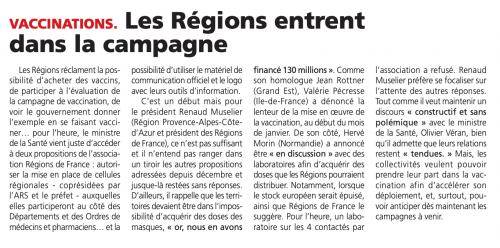 Le-Courrier-des-Yvelines_vaccinations-Les-Regions-entrent-dans-la-campagne_200121.png