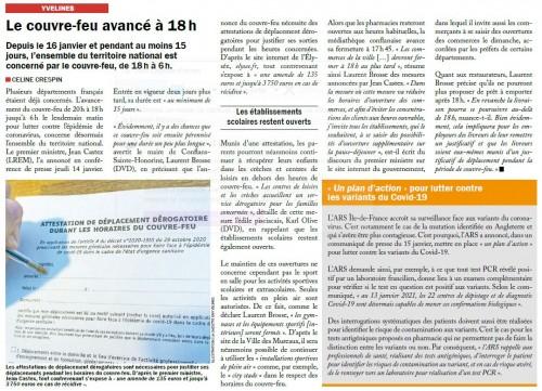 gazette-des-yvelines-200121.jpg