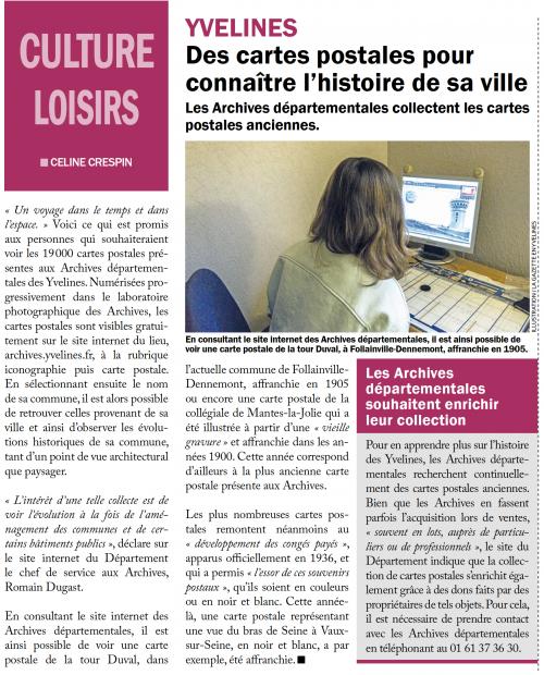p14-La-Gazette-des-Yvelines_Des-cartes-postales-pour-connaitre-lhistoire-des-Yvelines_200121.png