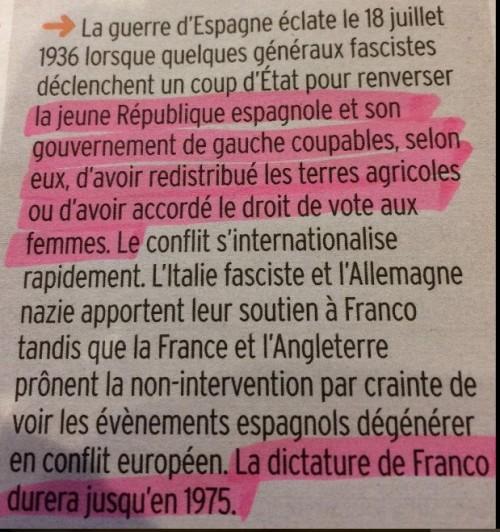 article-guerre.jpg