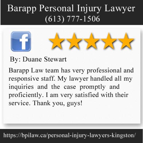 Barapp-Injury-Law-Corp-AIO-Kingston-5.jpg