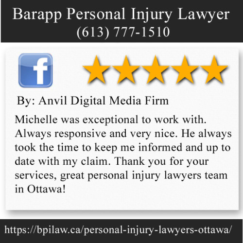 Barapp-Injury-Law-Corp-AIO-Ottawa-2.jpg