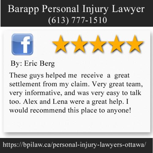 Barapp-Injury-Law-Corp-AIO-Ottawa-3.jpg