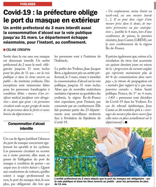 La-Gazette-des-Yvelines_-Covid-19-la-prefecture-oblige-le-port-du-masque-en-exterieur-100321.jpg