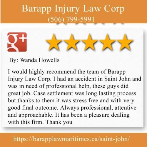 Barapp-Injury-Law-Corp-Saint-Johns.jpg