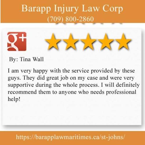 Barapp-Injury-Law-Corp-St-Johns.jpg