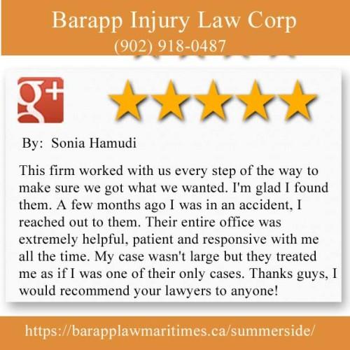 Barapp-Injury-Law-Corp-Summerside.jpg