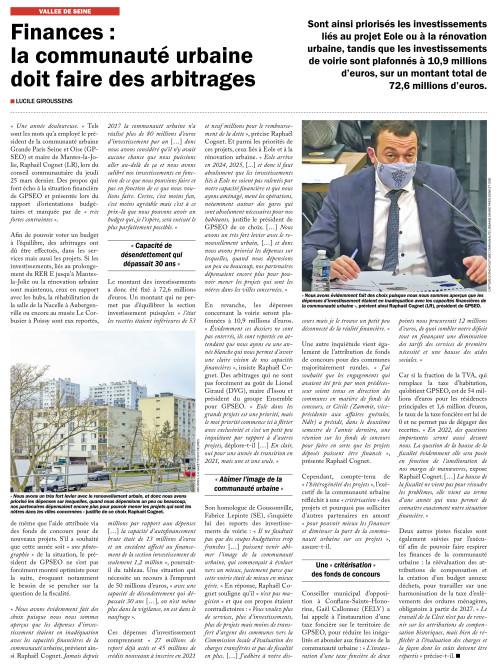La-Gazette-des-Yvelines-310321-Finances-la-communaute-urbaine-doit-faire-des-arbitrages.jpg