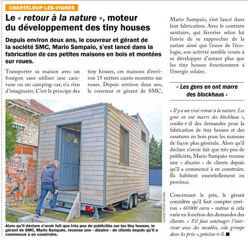 La-Gazette-des-Yvelines-310321-Le-retour-a-la-nature-moteur-du-developpement-des-tiny-houses.jpg
