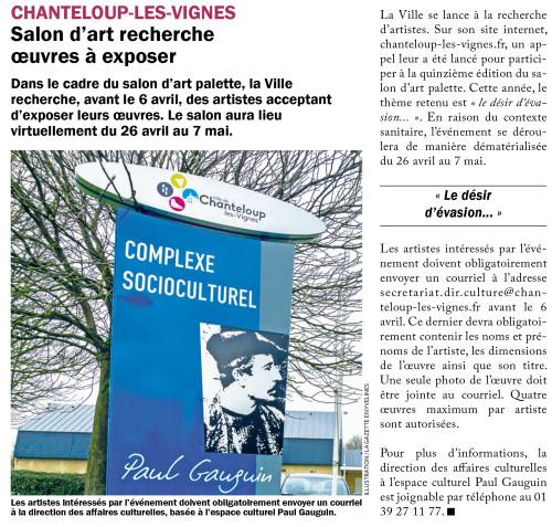 La-Gazette-des-Yvelines-310321-Salon-dart-recherche-oeuvres-a-exposer.jpg