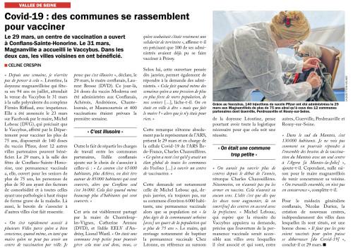 La-Gazette-des-Yvelines-070421-Covid-19-des-communes-se-rassemblent-pour-vacciner.jpg
