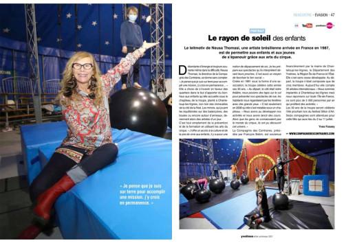 Magazine-du-Conseil-regional-des-Yvelines---Le-rayon-de-soleil-des-enfants.jpg