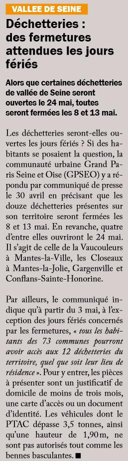La-Gazette-des-Yvelines---Dechetteries-des-fermetures-attendues-les-jours-feries.png