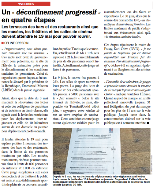 La-Gazette-des-Yvelines---Un-deconfinement-progressif-en-quatres-etapes.png