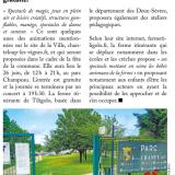 La-Gazette-des-Yvelines-230621-Fete-de-Chanteloup.png